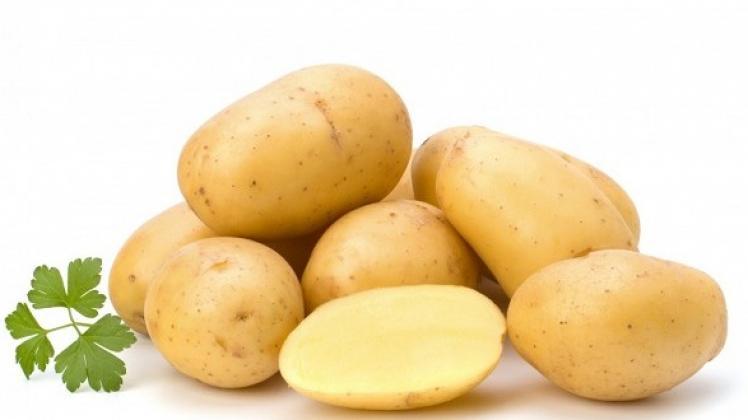 Francia pommes de terre de bonnes vari t s pour un bon march argenpapa - Pommes de terre a la braise ...