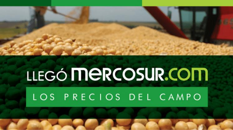 Portal mercosur