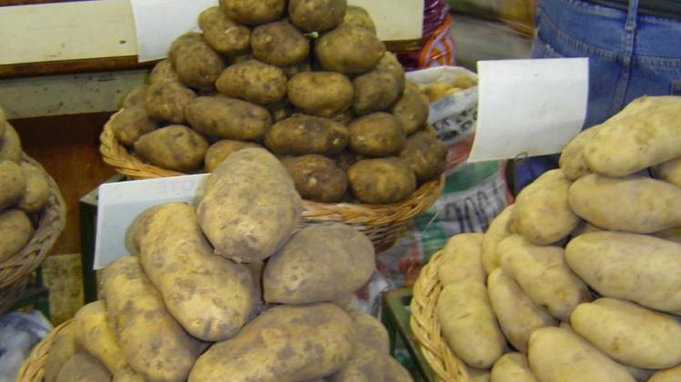 Argentina Por Que Aumentaron La Fruta Verdura Y Hortalizas Tanto En Tan Pocos Dias Argenpapa Las zanahorias son una raíz deliciosa y nutritiva. por que aumentaron la fruta verdura y